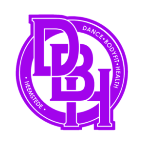 DBH-Heemstede-3